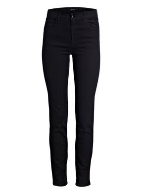 J BRAND Jeans RUBY
