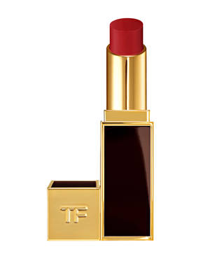 TOM FORD BEAUTY LIP COLOR SATIN MATTE