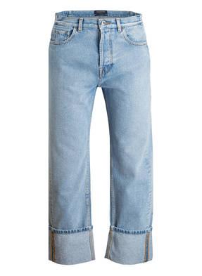 VALENTINO Jeans VLTN