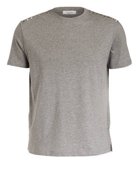 VALENTINO T-Shirt ROCKSTUD UNTITLED
