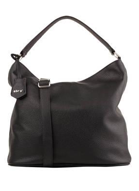 426fd4536c1b9 Schwarze abro Taschen online kaufen    BREUNINGER