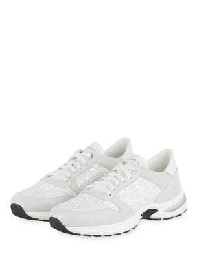 NO CLAIM Sneaker BIJOU 1