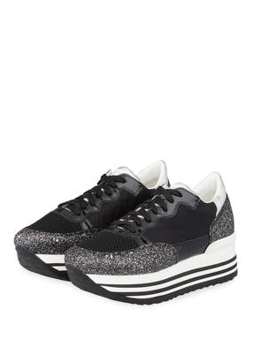NO CLAIM Sneaker MARTA 2