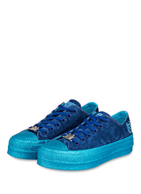 CONVERSE Sneaker CHUCK TAYLOR LIFT OX