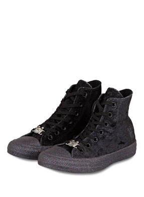 CONVERSE Hightop-Sneaker CHUCK TAYLOR