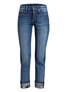 CAMBIO Jeans PEACHES