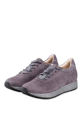 PETER KAISER Plateau-Sneaker FADILA