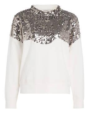 MARCCAIN Sweatshirt