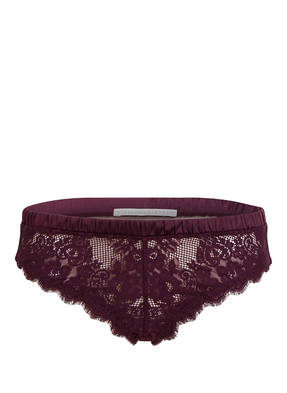 STELLA McCARTNEY LINGERIE Slip JULIA