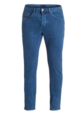 TED BAKER Jeans TALMA Tapered Fit