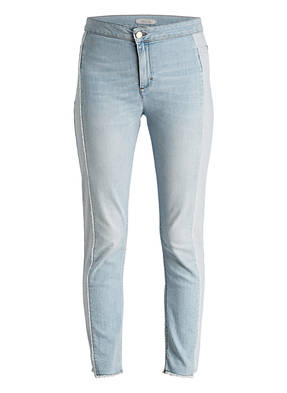 DOROTHEE SCHUMACHER Cropped-Jeans