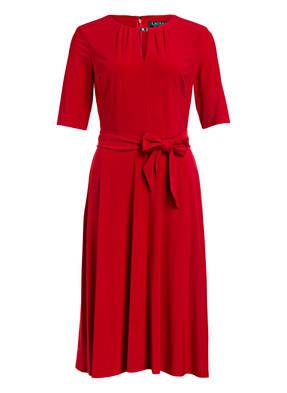 LAUREN RALPH LAUREN Kleid CHICKY