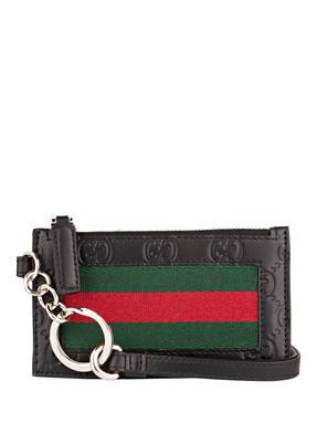 Gucci Taschen Für Herren Online Kaufen Breuninger