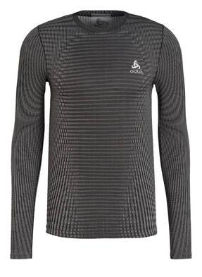 odlo Funktionswäsche-Shirt FUTURESKIN