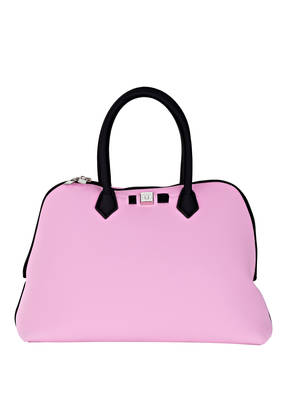 SAVE MY BAG Neopren-Handtasche PRINCESS MAXI