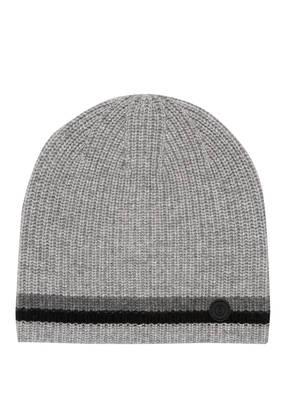 BOGNER Cashmere-Mütze MATTEO
