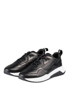 HUGO Sneaker ATOM RUNN