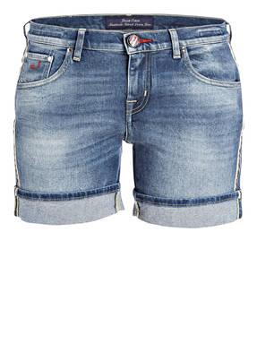 JACOB COHEN Jeans-Shorts