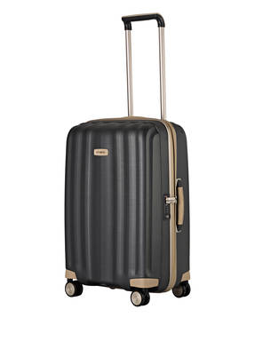 Samsonite Trolley SPINNER 68