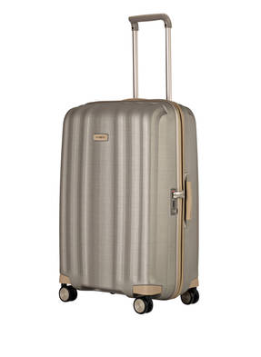Samsonite Trolley LITE CUBE PRIME