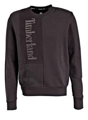 Timberland Sweatshirt CREW T2 PHANTOM