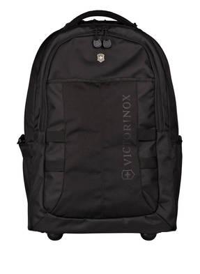 VICTORINOX Trolley-Rucksack VX SPORT