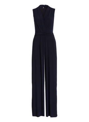 Phase Eight Jumpsuit TIA