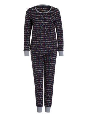 kate spade new york Schlafanzug