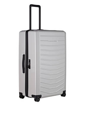 PORSCHE DESIGN Trolley ROADSTER HARDCASES SERIES 2.0