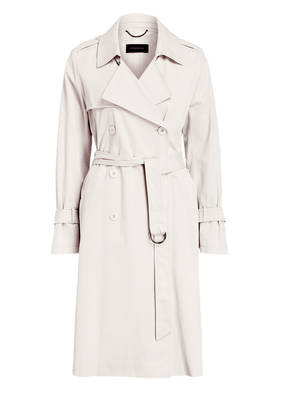 STRENESSE Trenchcoat CURSY