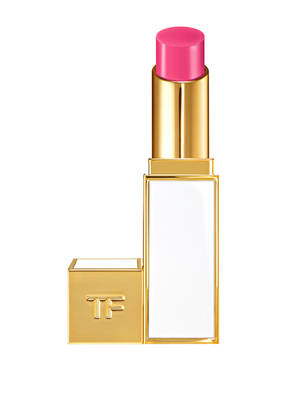 TOM FORD BEAUTY SOLEIL WINTER