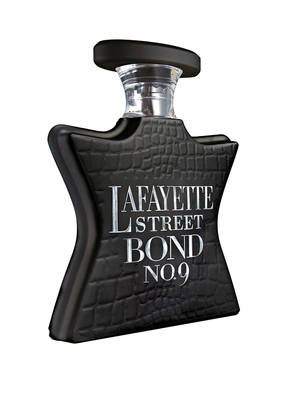 Bond No. 9 LAFAYETTE STREET