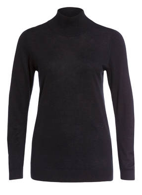BURBERRY Cashmere-Pullover