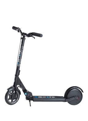 micro Roller EMICRO EAGLE X3
