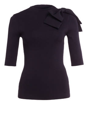 TED BAKER Pullover mit 3/4-Arm