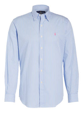 new styles 55066 30220 coupon for ralph lauren shirts grau rosa 9da05 98c90