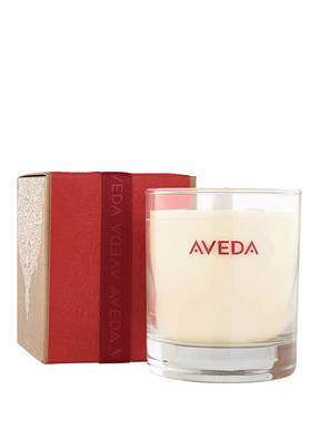 AVEDA A GIFT OF COMFORT & LIGHT