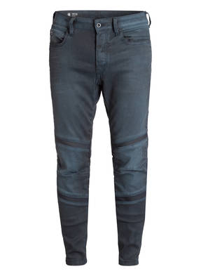 G-Star RAW Jeans MOTAC SEC 3D Slim Fit