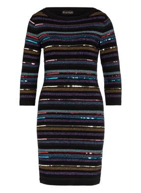 Phase Eight Kleid JESSE