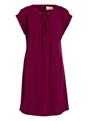 Phase Eight Kleid MAYA