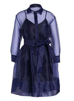 maje Kleid REVANI