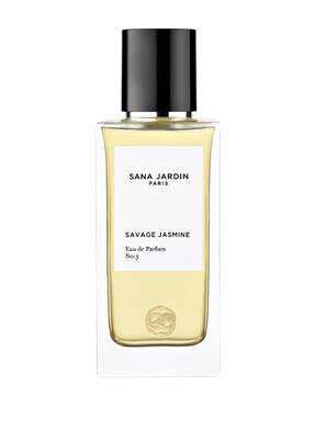 SANA JARDIN PARIS SAVAGE JASMINE
