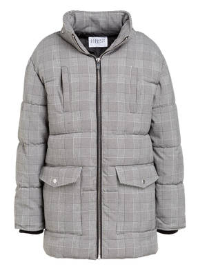 CLAUDIE PIERLOT Steppjacke GOLF