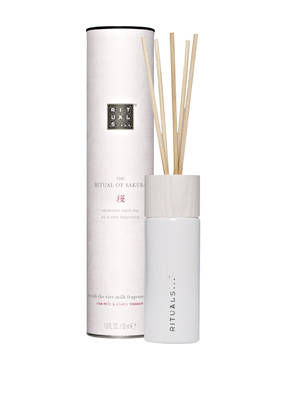 RITUALS SAKURA - MINI FRAGRANCE STICKS