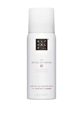 RITUALS SAKURA - ANTI-PERSPIRANT SPRAY
