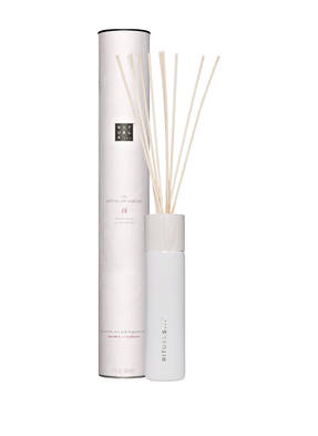 RITUALS SAKURA - FRAGRANCE STICKS