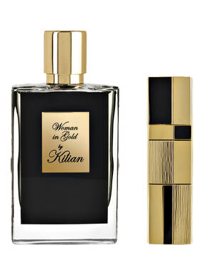 Kilian WOMAN IN GOLD