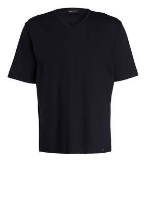 mey Lounge-Shirt Serie BASIC LOUNGE