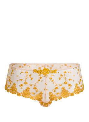 Passionata Panty WHITE NIGHTS
