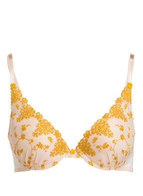 Passionata Push-up-BH WHITE NIGHTS